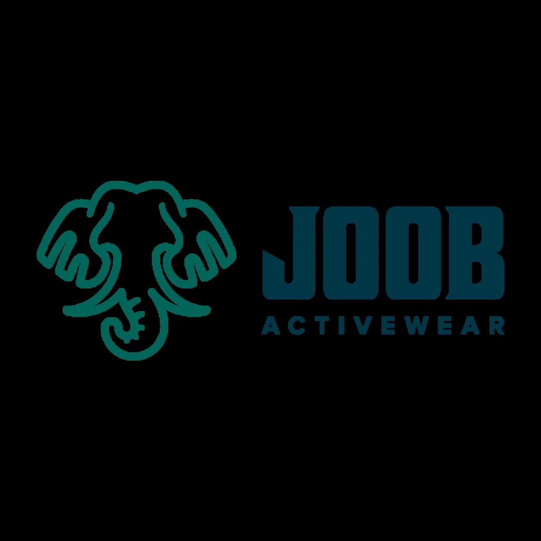 JOOB Activewear